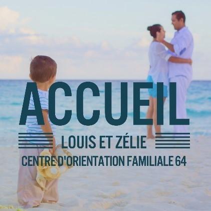 Accueil Louis et Zélie