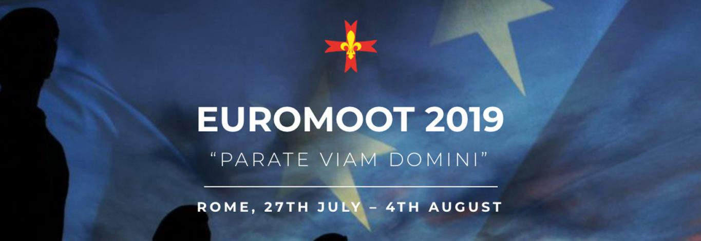 5000 Scouts d'Europe seront reçus par le Pape le 3 août