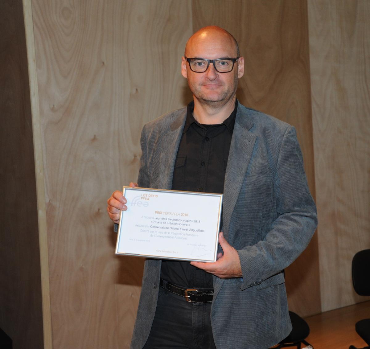 zPhilharmonie de Paris remise des prix Défis FFEA 2018.jpg