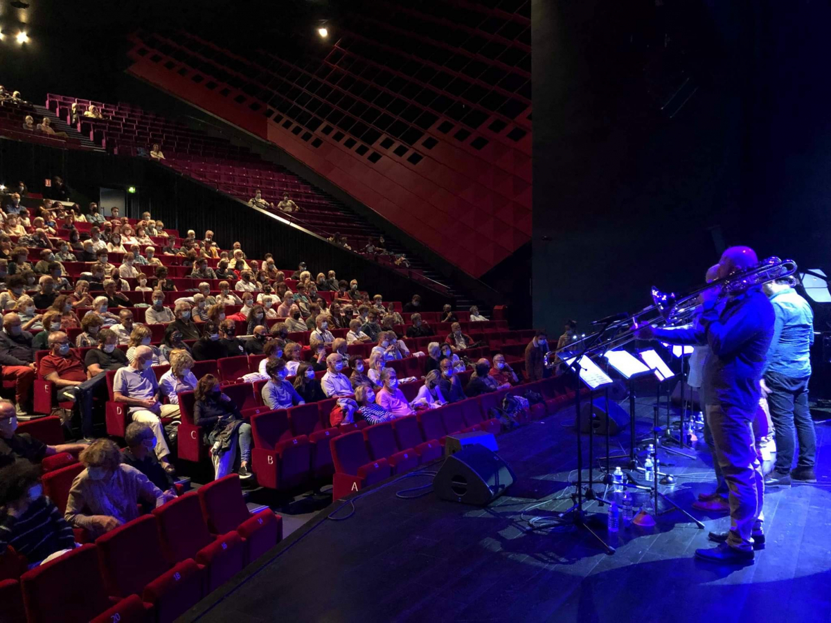 14ème Jazz Festival d'Anglet b.jpg