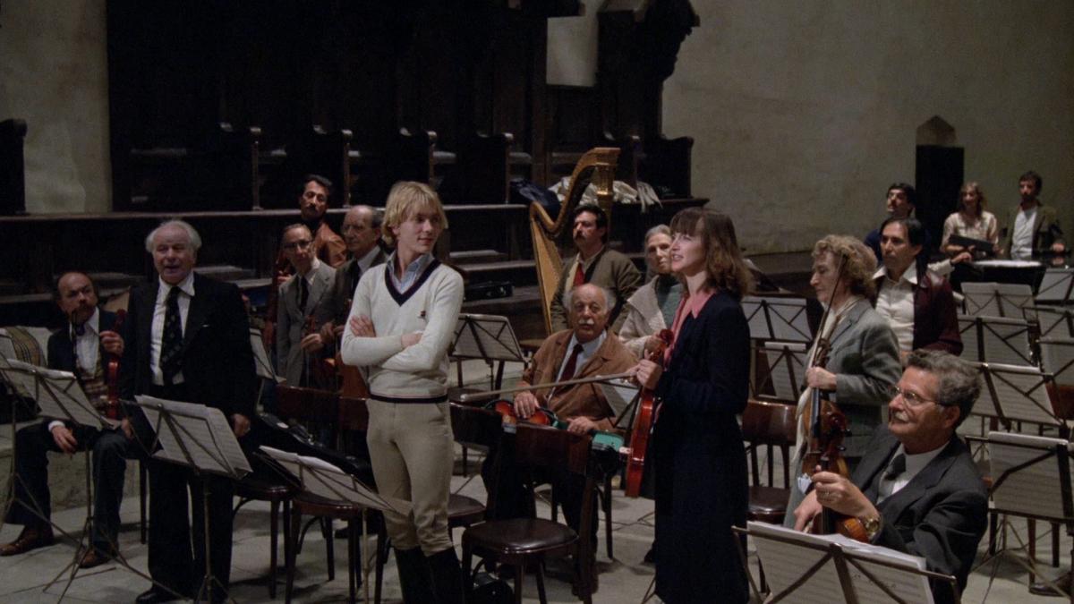 zCinéma1 Fellini, Prova d'orchestra.jpg