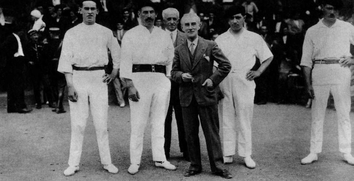Quelles étaient les relations de Ravel avec le Pays Basque ?
