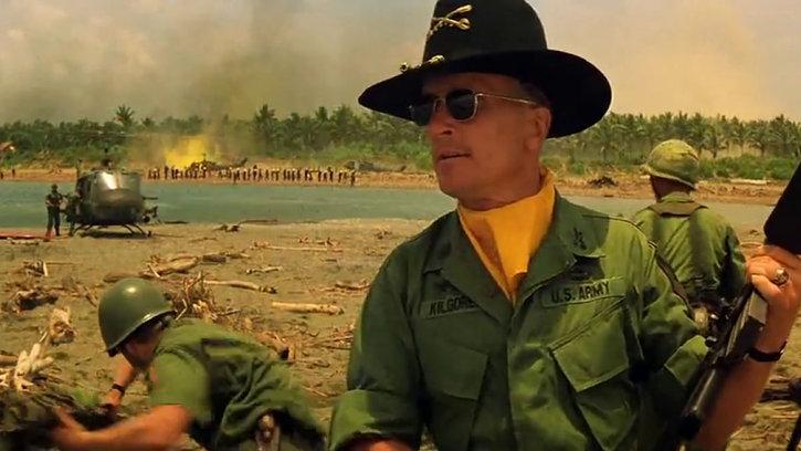 zCinéma Apocalypse Now Redux2.jpg