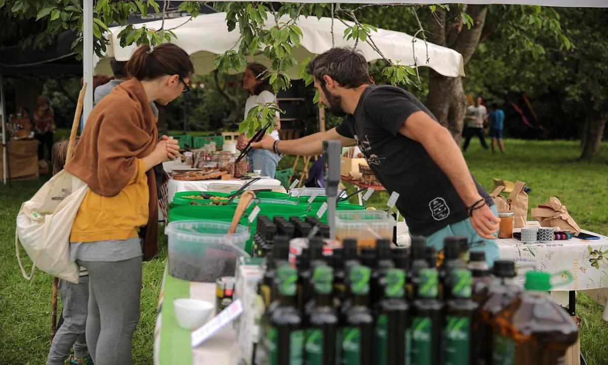 Nouveaux marchés bayonnais : des rendez-vous conviviaux et gourmands