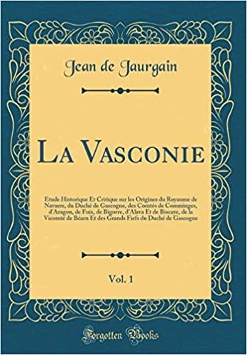 Vasconie.jpg
