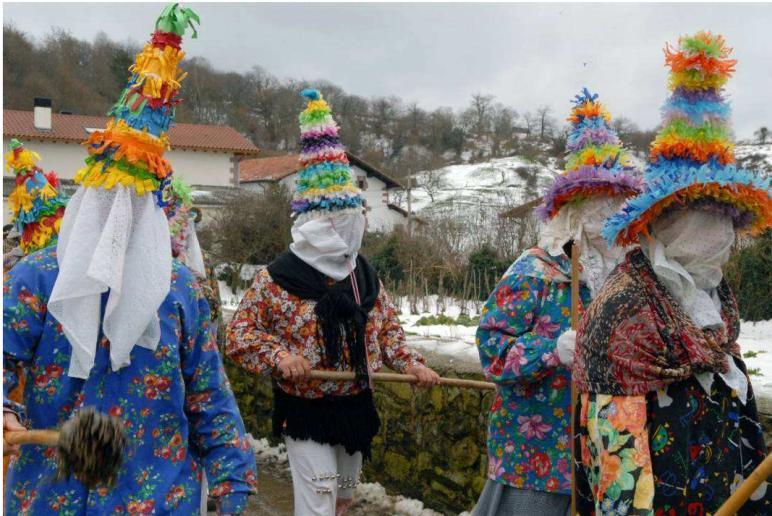 zLivre2 2.Kepa Carnaval à Lantz.jpg