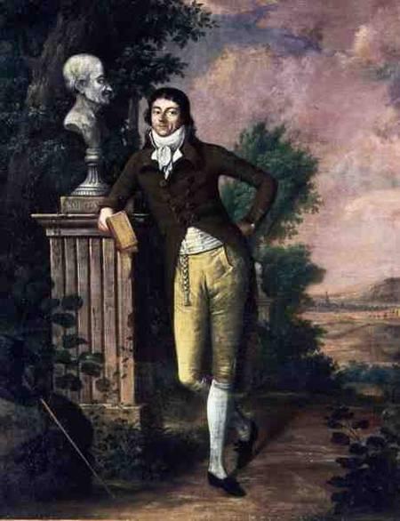 zHistoire1 dominique_joseph_garat_1749_par Johann Friedrich Dryander.jpg