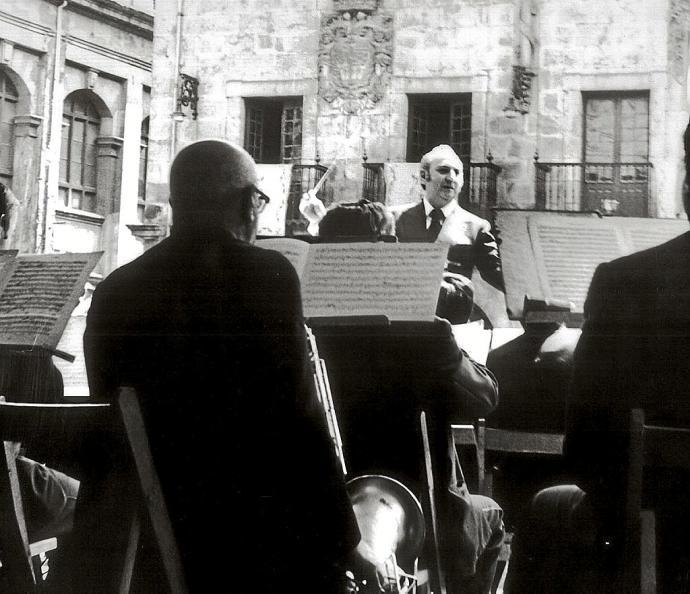 centenaire compositeur miguel gonzález bastida.jpg