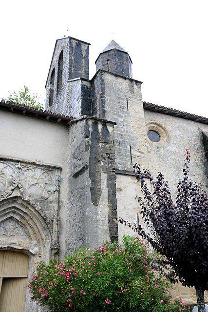 L'église fortifiée de Saint-Martin-de-Hinx.jpg.crdownload
