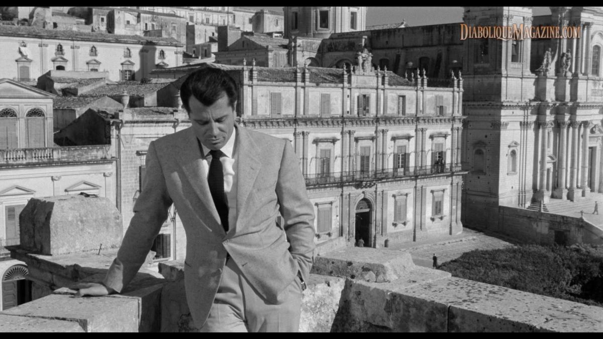 En attendant la réouverture des cinémas: «L'Avventura» de Michelangelo Antonioni, il y a 60 ans