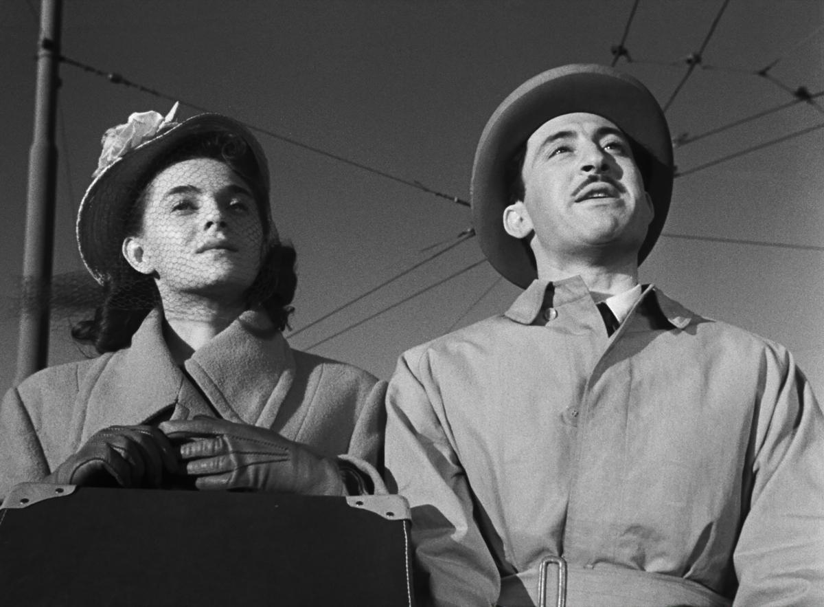 En attendant la réouverture des cinemas : Federico Fellini, Il Maestro (1ère Partie)