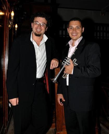 zMusique1 2. Philippe Mendes et David Rachet.jpg