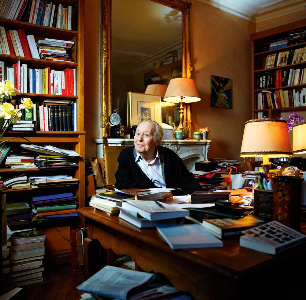 zCinéma2 Marc Ferro.jpg