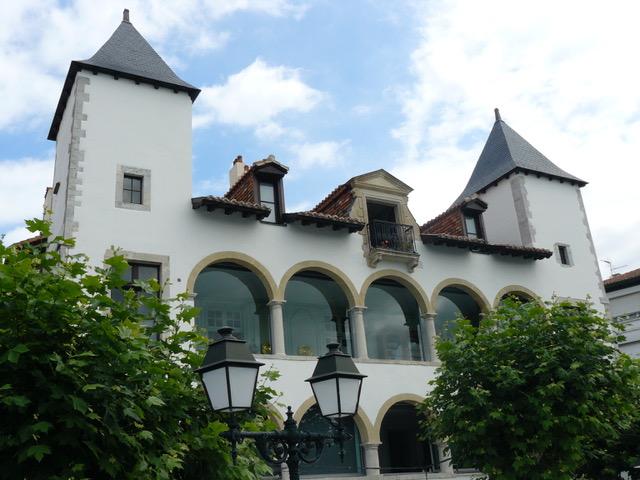 Journées du Patrimoine : la Maison Louis XIV à Saint-Jean-de-Luz