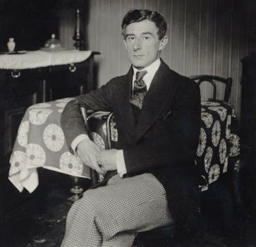 zMusique1 Maurice Ravel.jpg