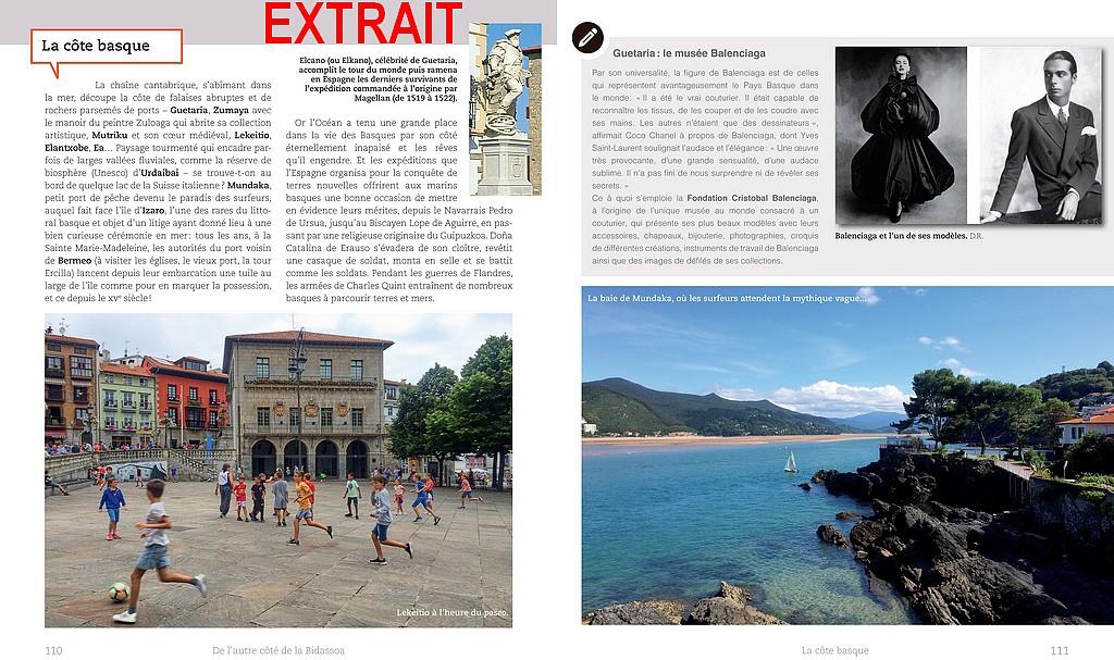 zLivre1 2 RV Pays Basque Pages_110-111.jpg
