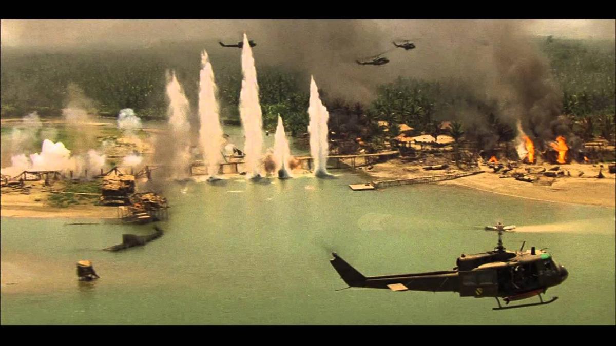 zCinéma2 Apocalypse Now.jpeg