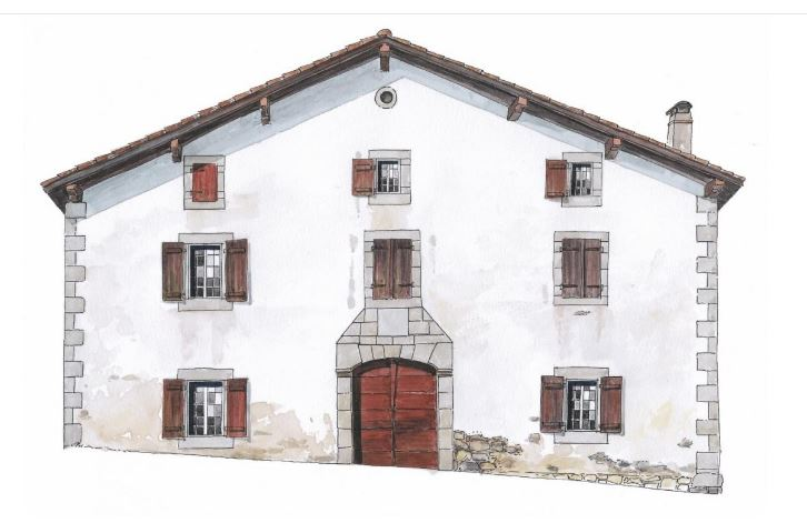 Maison de Basse-Navarre.JPG