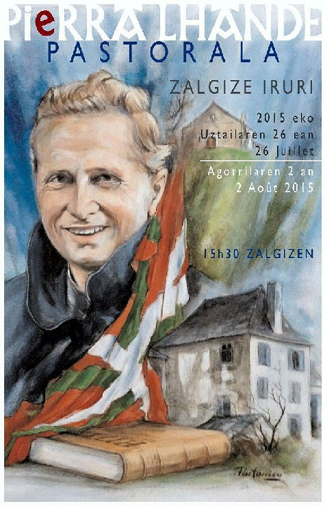 zTradition Pierre Lhande pastorala affiche.jpg