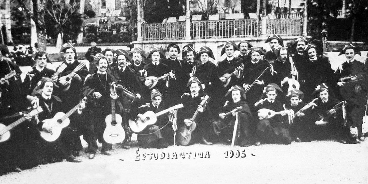 Estudiantina_1905.jpg