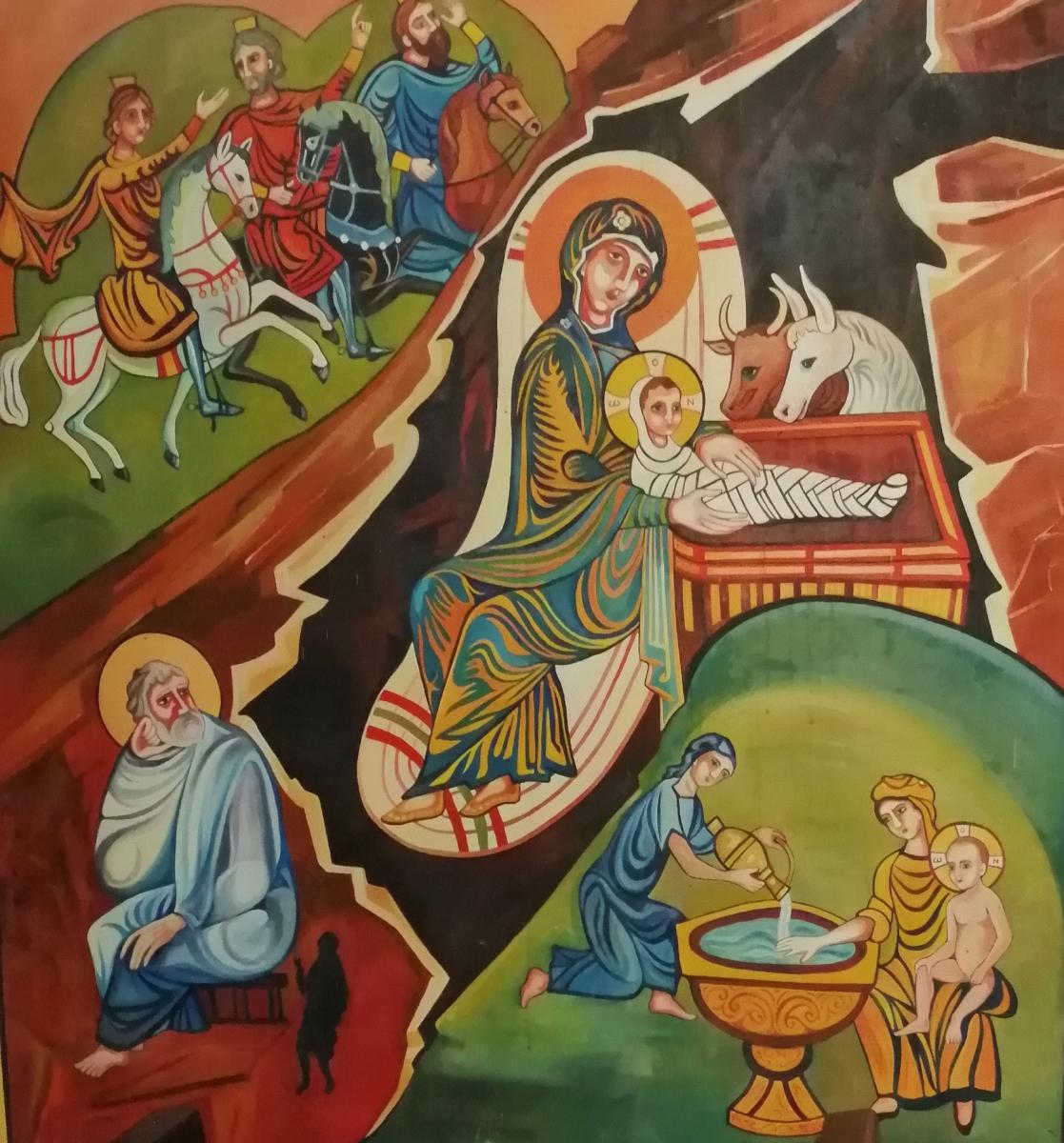 Baptême du Christ.jpg