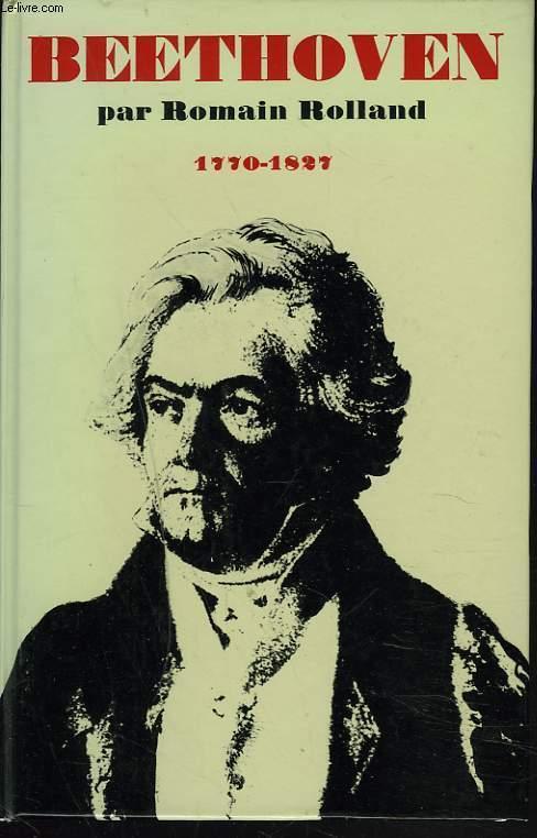 zMusique Beethoven par Romain Rolland.jpg