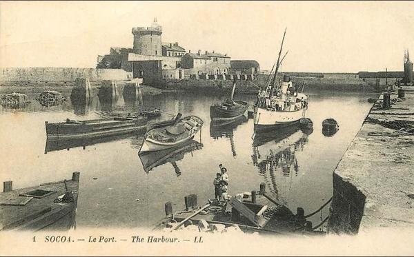 zHistoire1 Fort de Socoa.jpg