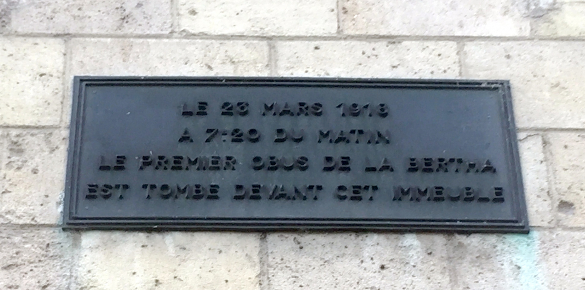Paris_75019_Quai_de_la_Seine_no_06_Maison_des_canaux_plaque_1918.jpg