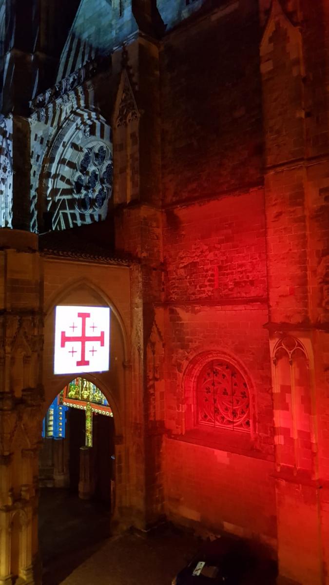 zTradition1 haut1 Cathédrale et St Sépulcre.jpg