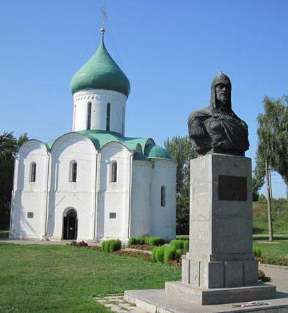 zPereslavl-Zalesski, patrie de saint Alexandre Nevsky.jpg
