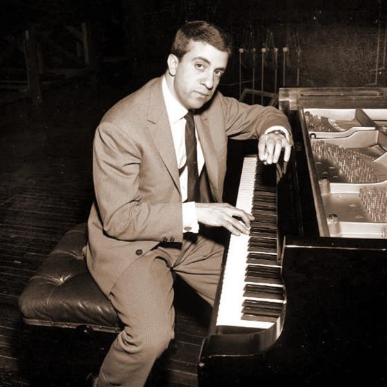 zMusique1 bas2 Martial Solal dans les années 60.jpg