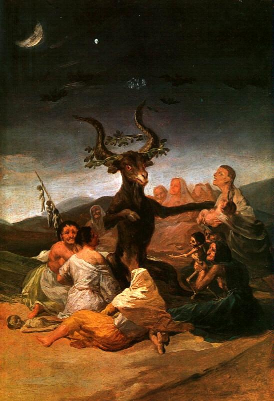 5 El_Aquelarre_(1797-1798).jpg