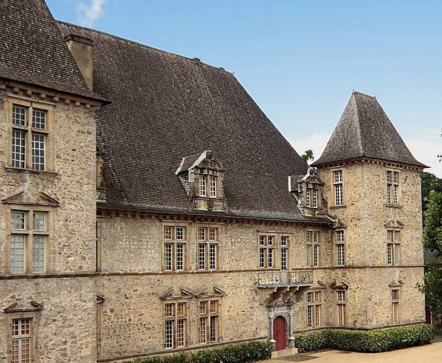 zz Château d'Andurain.jpg