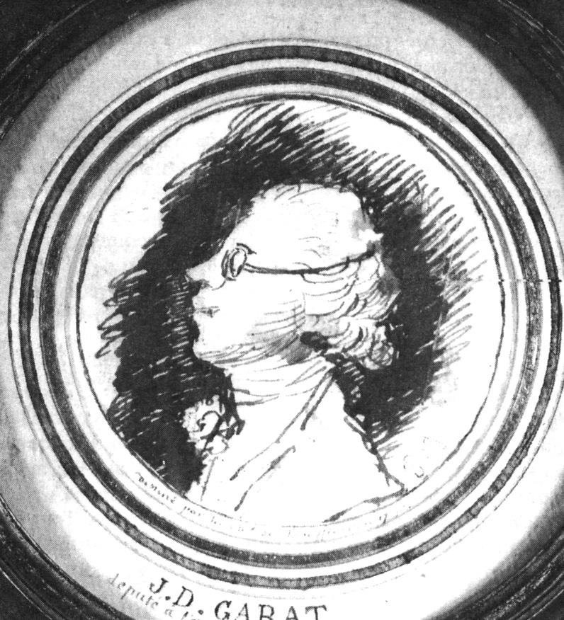 Sous Napoléon, le projet d'une «Confédération Basque» sur le modèle helvétique