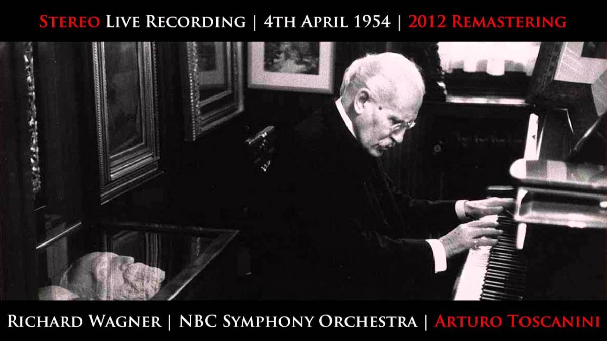 zMusique1 Toscanini 1954 en long.jpg