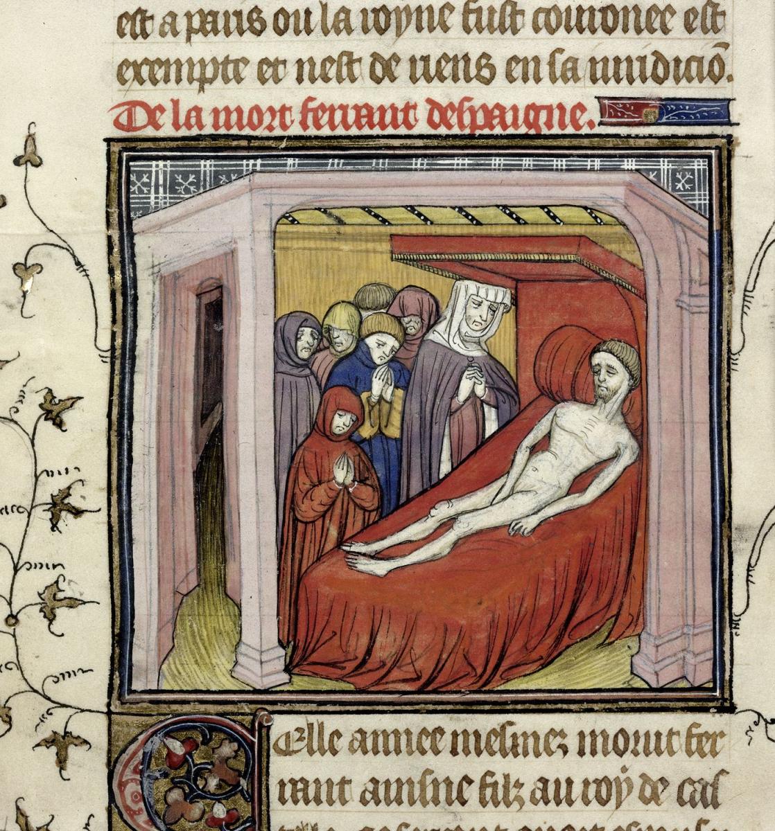 Muerte-de-Fernando-de-la-Cerda-1275.jpg