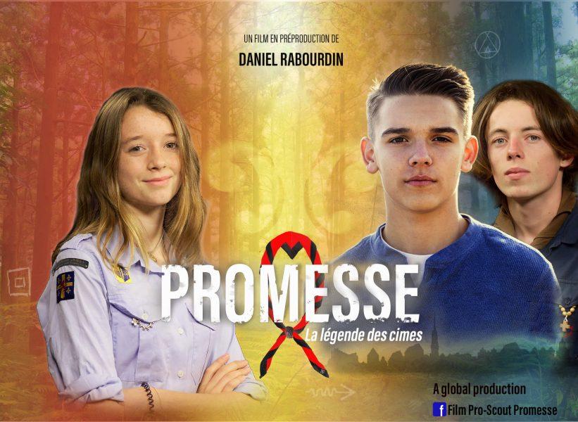 zCinéma2 La Promesse.jpg