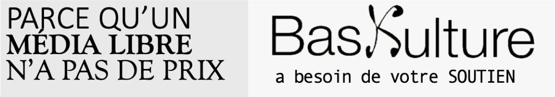 Je soutiens Baskulture