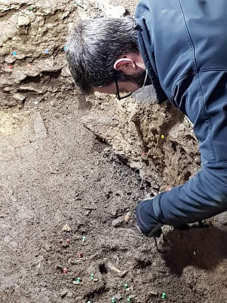 zzPatrimoine fouilles Isturitz 2.jpg