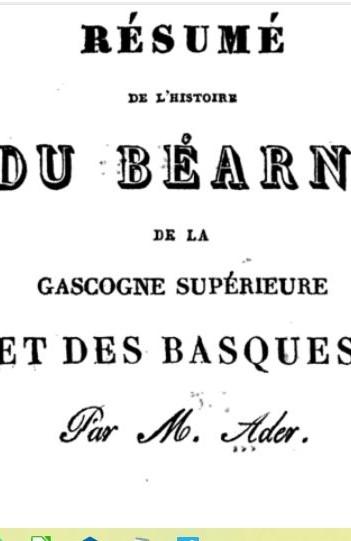 zRésumé de l'histoire du Béarn, de la Gascogne supérieure et des Basques.jpg