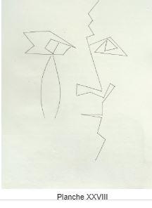2 Carmen de Mérimée par Picasso.JPG