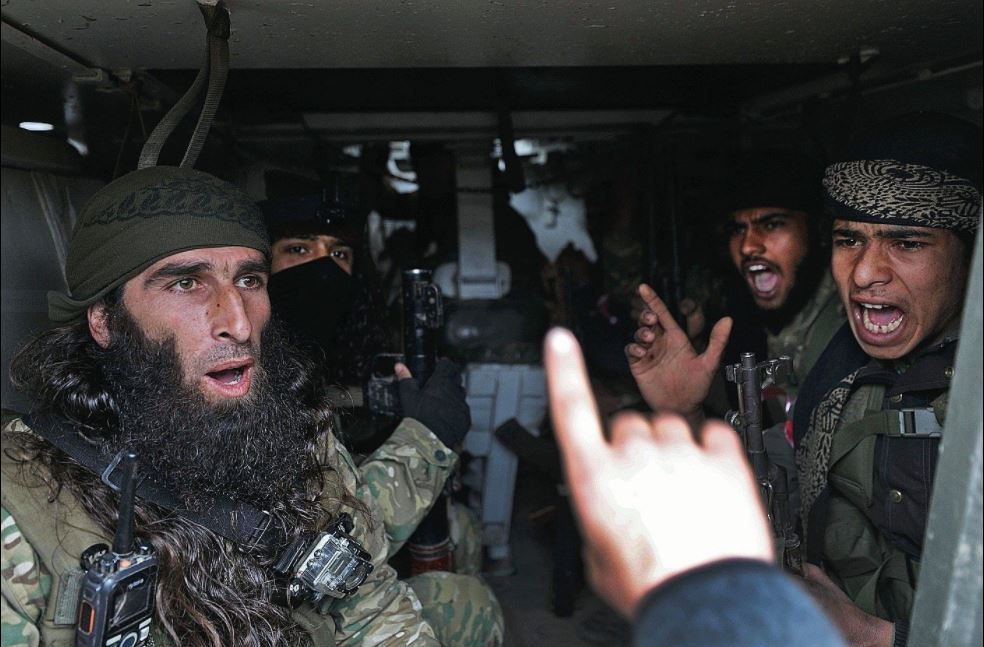 zActu mercenaires syriens 2.JPG
