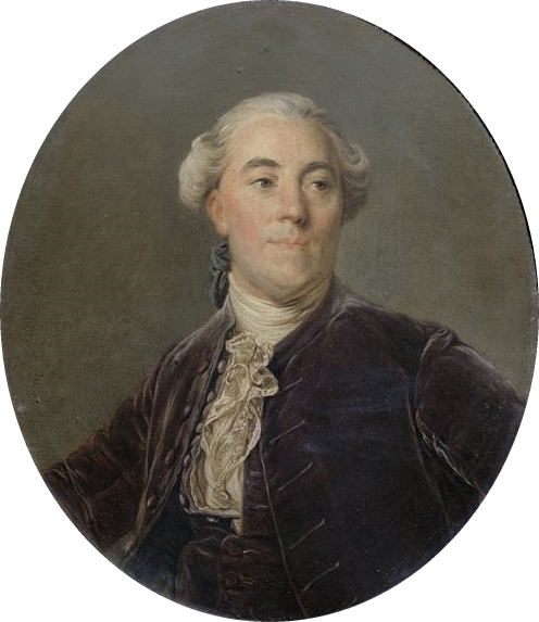 Necker,_Jacques_-_Duplessis.jpg
