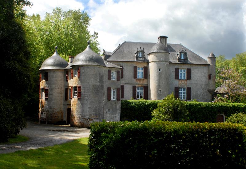 Château d'Urtubie.JPEG