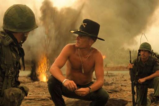 zCinéma2 Robert Duvall dans Apocalypse Now.jpeg