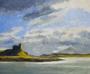 Les Highlands par le Duc d'Edimbourg.JPG