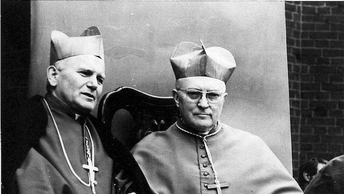 Justice et paix dans le diocèse de Bayonne