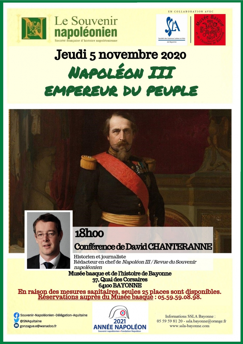 5 nov Napoleon III empereur du peuple-Chanteranne.jpg