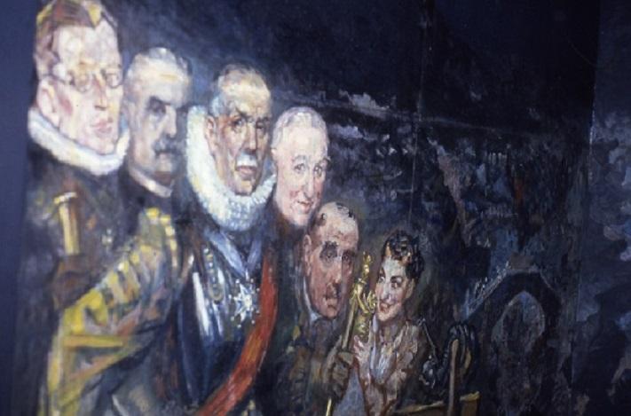 Musée Basque sorcières notables MuséeBasque.jpg