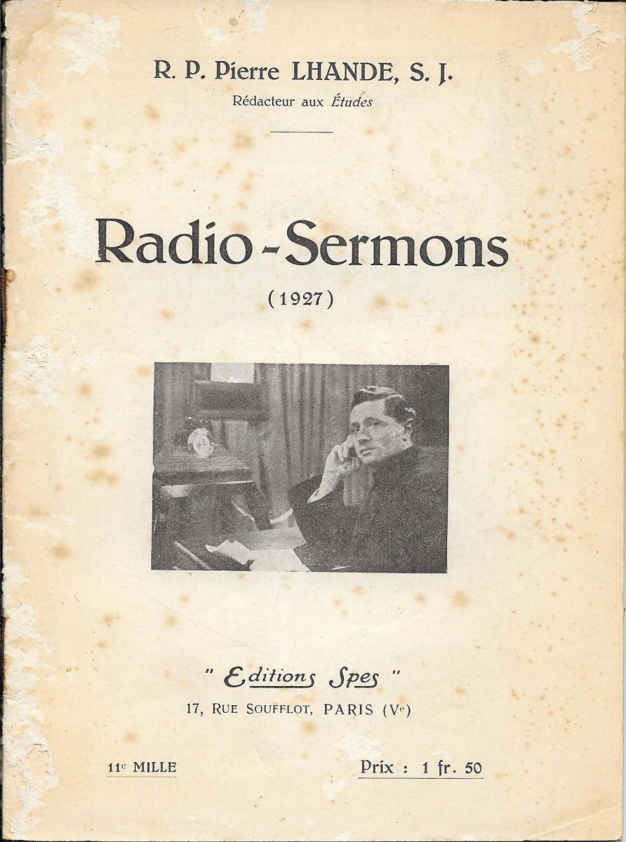 zTradition Pierre Lande radio-sermons livre.jpg